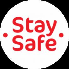 stay-safe-200x200px